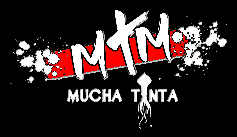 Mucha Tinta Mola